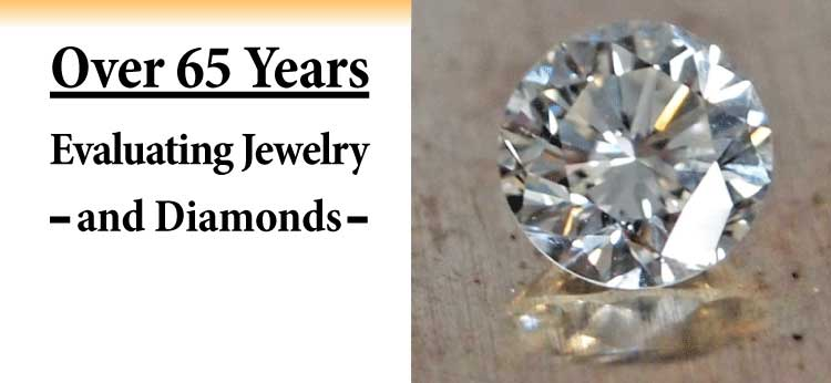 describe and evaluate diamond and sigmundsons